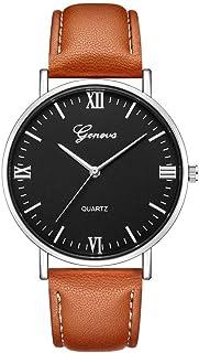 Paymenow women watches Watch, Clearance 2018 Women Classic Wrist Watches On Sale Luxury Analog Quartz Watch Business Watch
