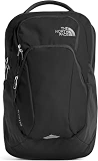 5b7e7142580 The North Face Backpacks: Buy The North Face Backpacks online at ...