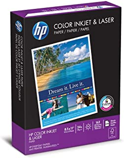Best suppliers of hp ink cartridges Reviews