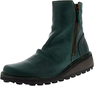 Fly London Mon944fly, Botas Mujer