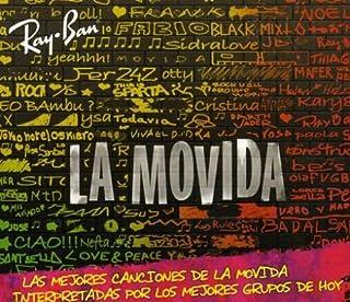 Movida Ray-Ban