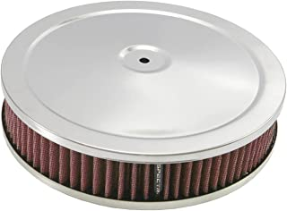 Spectre Performance 47708 Air Cleaner Kit
