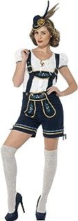 Best german beer maid costume uk Reviews