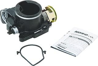 Koso North America DY623013 Throttle Body