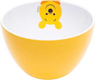 Best winnie the pooh cereal bowl Reviews
