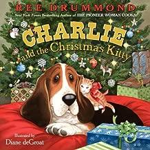 christmas themed books for kids