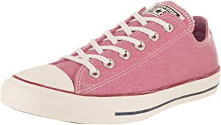 Amazon.com  Pink Women s Athletic   Fashion Sneakers fb6f5a0774df