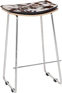 potters stool