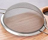IMG-2 cymax 3 pezzi setaccio filtro