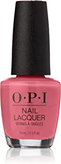 Best sheer pink opi Reviews