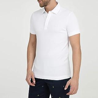 Lacoste T Shirt ERKEK T SHİRT PH5522 001