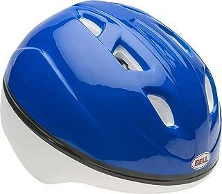 Bell Toddler Shadow Helmet