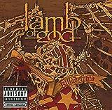 Killadelphia von Lamb of God