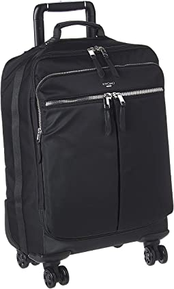 Mayfair Park Lane Carry-On Luggage