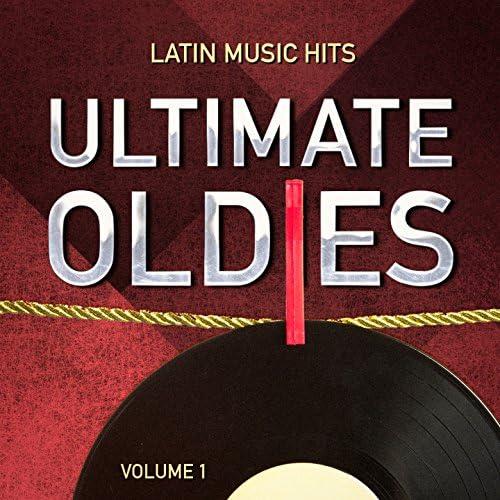 Latin Music Hits