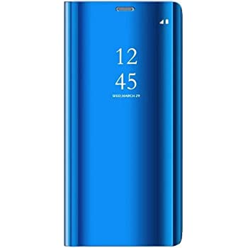 Caler ® Funda Compatible/Reemplazo para Samsung Galaxy J7(2017 ...
