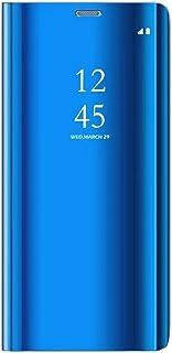 Caler ® Funda Reemplazo para Xiaomi Redmi 5 Plus Funda,Flip