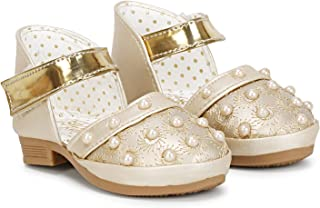 Shah Footprint Best Sandals Slipper for Women Or Girls Latest Collection Or Daily Use Casual heels