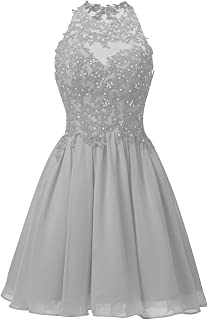 Short Homecoming Dress Junior Prom Cocktail Dress Evening Gowns s Bodice