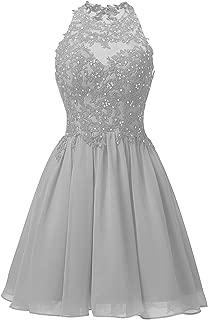 Best silver court dresses Reviews