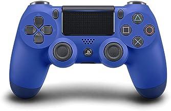 Sony Playstation Dualshock 4 Wireless Controller - Blue