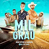 Mil Grau - Single [Explicit]