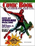 Comic Book Marketplace #24 (June, 1995)