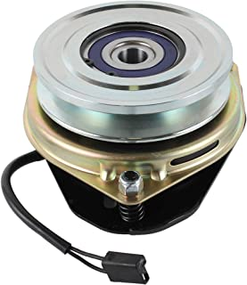 Stens 255-009X Xtreme Electric PTO Clutch X0662