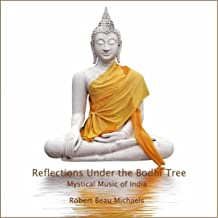 Best bodhi tree songs Reviews