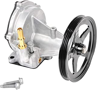 ACDelco 12669488 GM Original Equipment Vacuum Pump