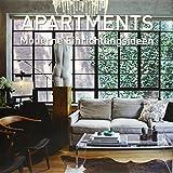 Apartments - Moderne Einrichtungsideen