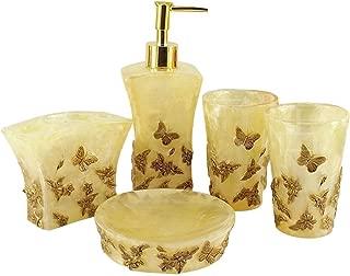 Best soap sculpture butterfly Reviews