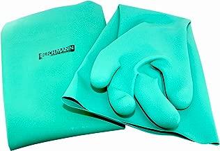Blichmann Brewing Gloves (Extra Large)