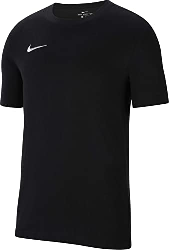 Nike M NK Dry Acdmy Top SS T-Shirt Homme
