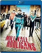 Millwall Hooligans ( The Firm ) (Blu-Ray)