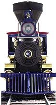 Advanced Graphics CP 60 Jupiter Train Life Size Cardboard Cutout Standup