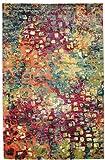 RugVista, Davina Tappeto, Moderno, Pilo Corto, 200 x 300 cm,...