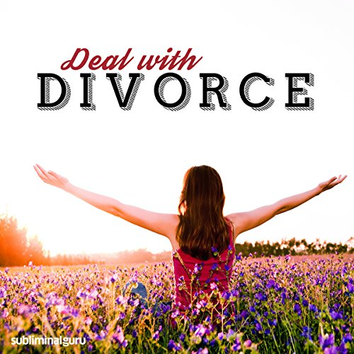 Deal with Divorce cover art