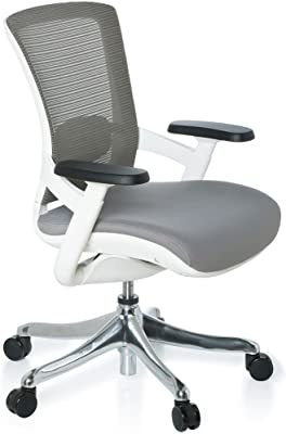 Office Chair Bergamo Amazon De Kuche Haushalt