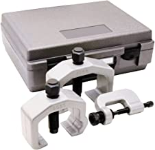 OTC 5054 Automotive Accessories