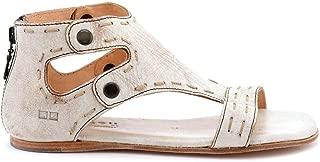 bed stu shoes sale