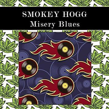 Misery Blues