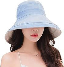 good bucket hats