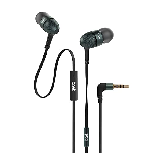 Best Headphones Under 2000 Buy Best Headphones Under 2000 Online At Best Prices In India Amazon In
