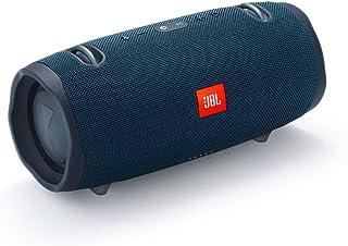 JBL 6925281934810 Xtreme 2 Wireless Portable Bluetooth Speaker, Blue
