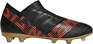 adidas Nemeziz 17+ 360 Agility Kid's Firm Ground Soccer Cleats