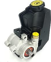 SKP SK2038771 New Power Steering Pump