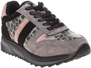 XTI 49590 Womens Sneakers Grey