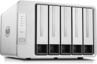 hot swap external hard drive enclosure