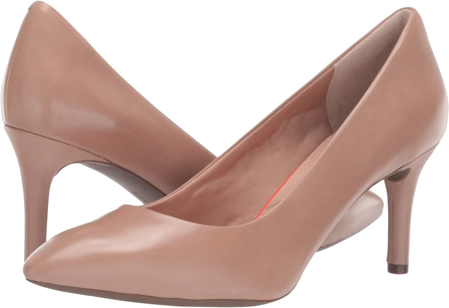 732254e9b72 Rockport Boots   Shoes